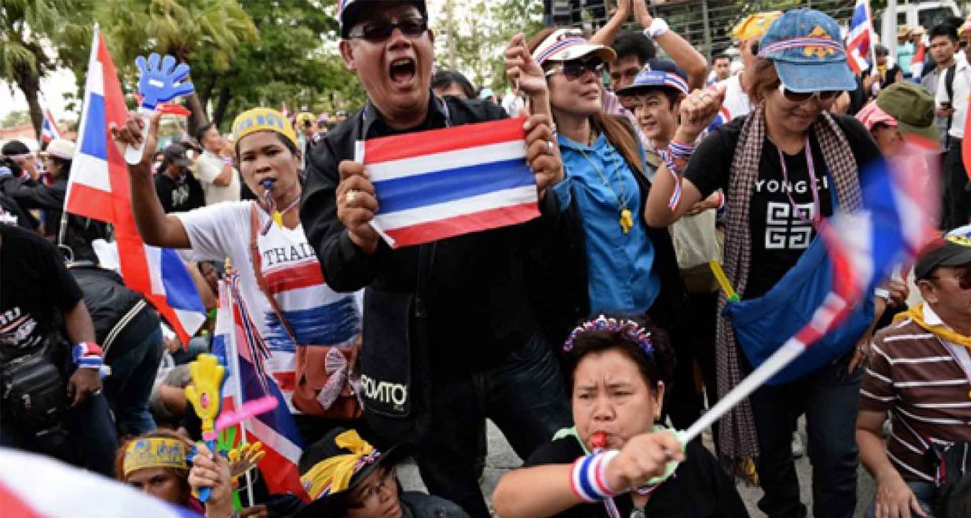politics-of-thailand-dig-deeper
