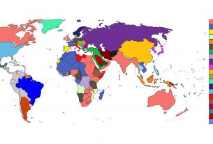 continent-superpower