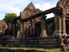 preah-vihear-temple-travel