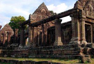 preah-vihear-temple-travel