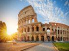 rise-of-rome-empire-roman