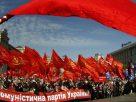 communist-Governance-politics