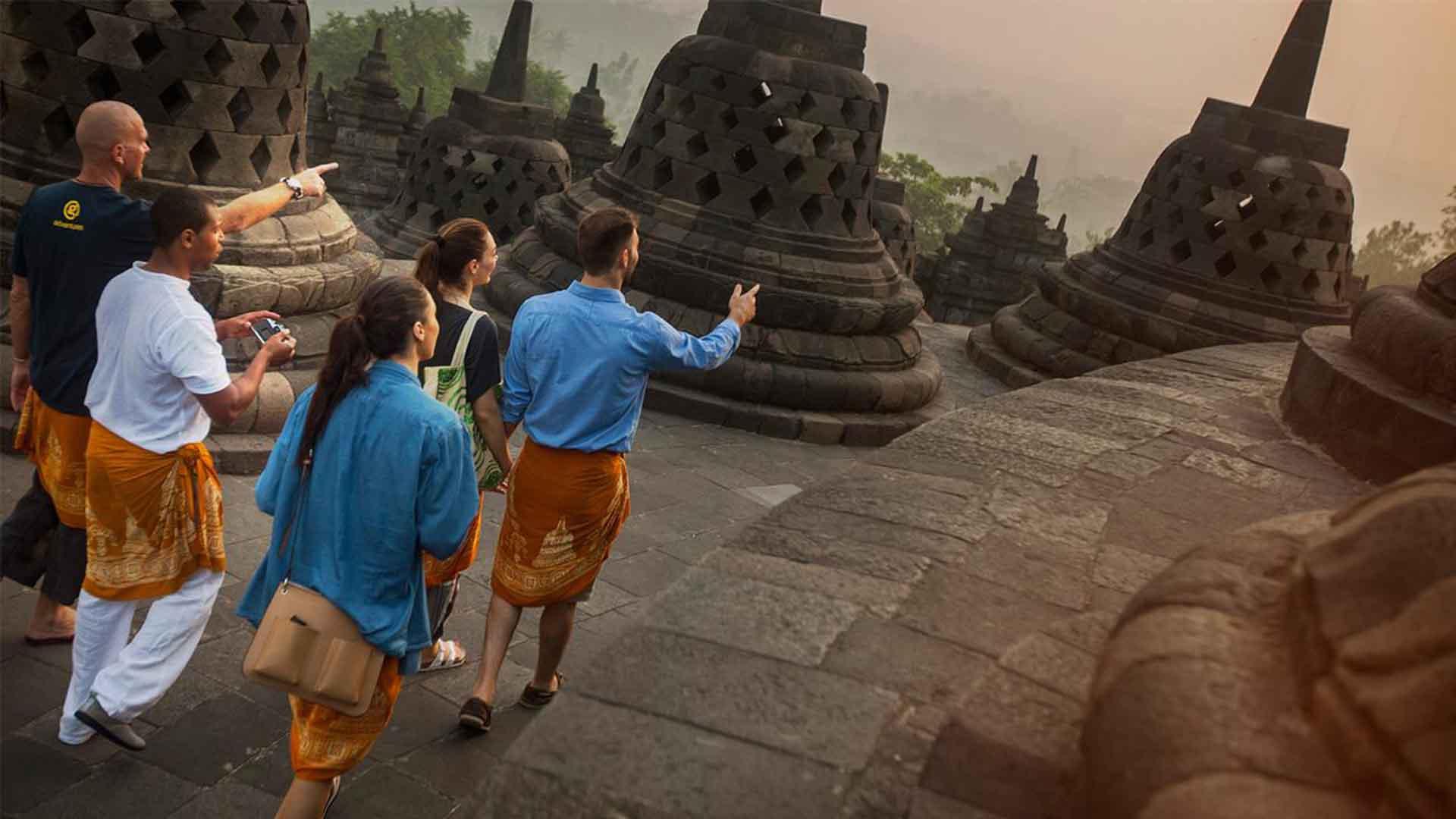 travel-impact-on-politics