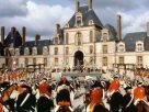revolution-francaise-politics
