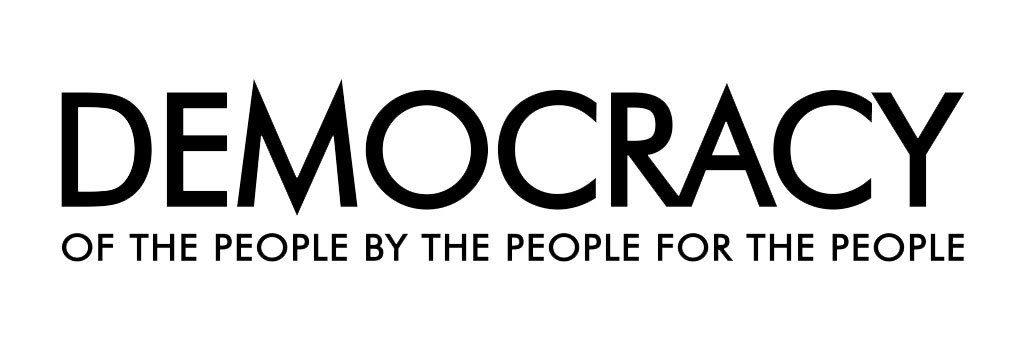 Democratic-regime-blue