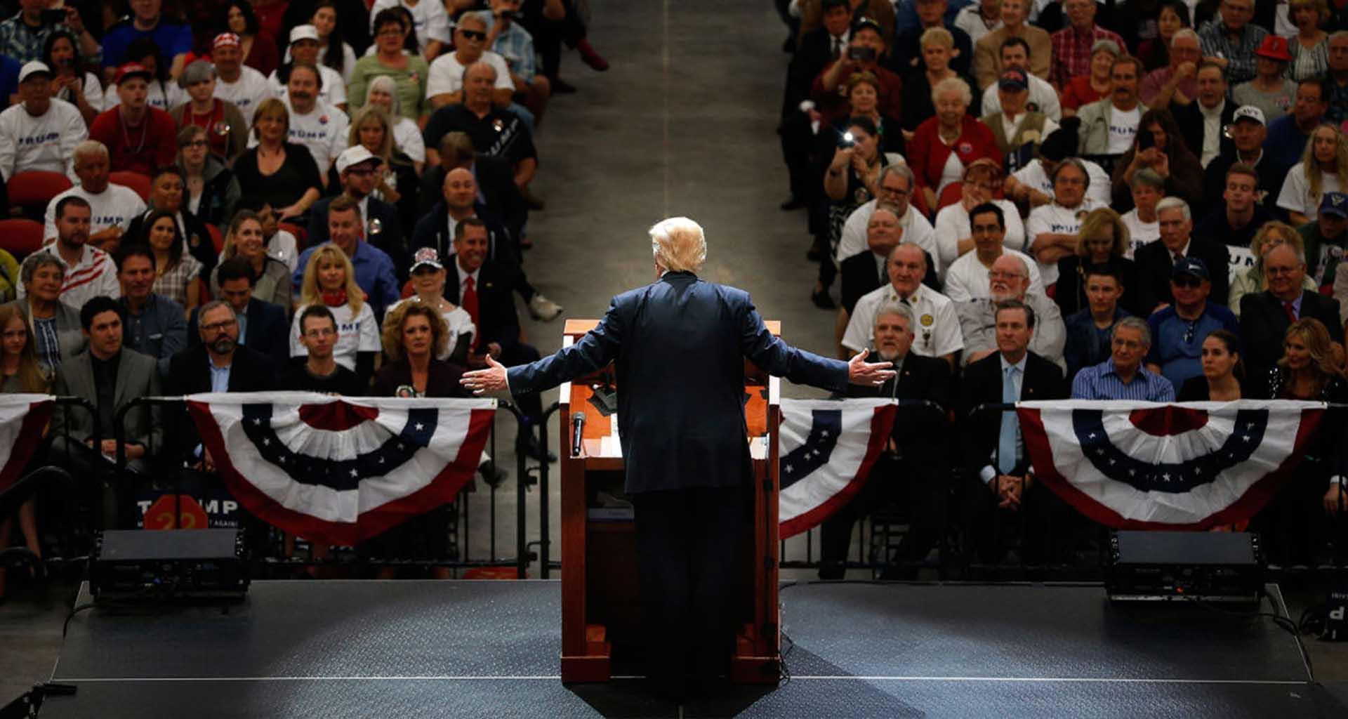 politics-in-america-santy