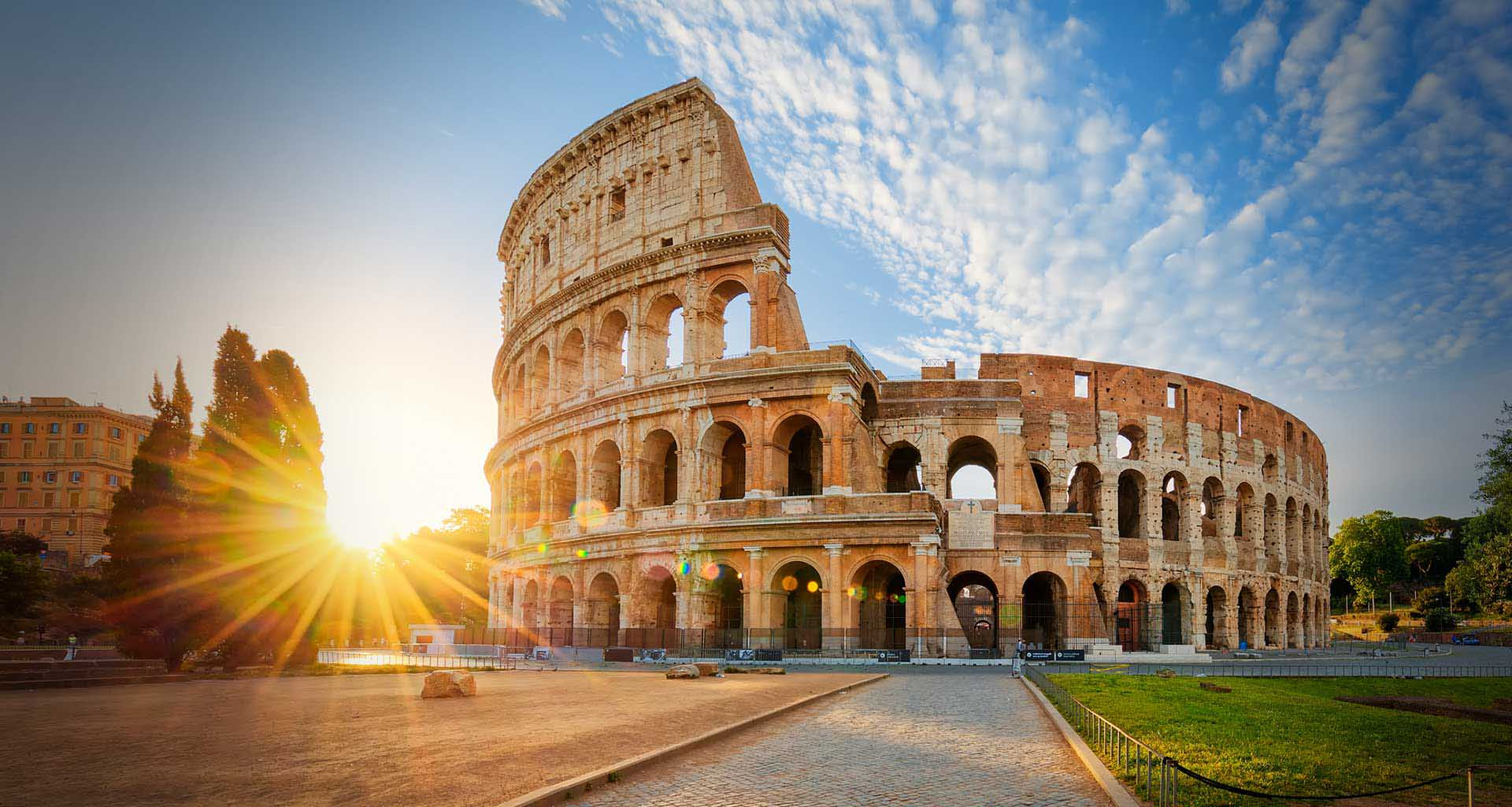 rise-of-rome-empire-roman