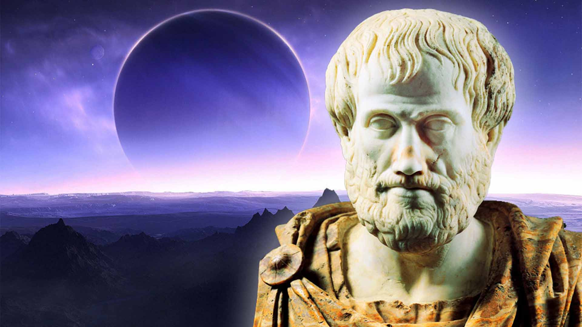 aristotle-inventor-laws