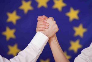 Europea-Governance-public